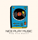 NicePlayMusic