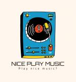NicePlayMusic